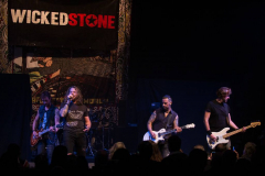 wicked_stone_bands_like_alterbridge_black-stone-cherry_Down_ACDC_live_photos_rambling_man_fair_British_Lion45