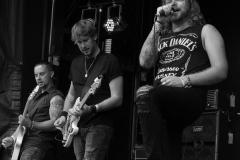 wicked_stone_bands_like_alterbridge_black-stone-cherry_Down_ACDC_live_photos_rambling_man_fair_British_Lion63