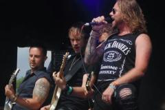 wicked_stone_bands_like_alterbridge_black-stone-cherry_Down_ACDC_live_photos_rambling_man_fair_British_Lion65