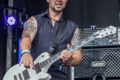 wicked_stone_bands_like_alterbridge_black-stone-cherry_Down_ACDC_live_photos_rambling_man_fair_British_Lion68
