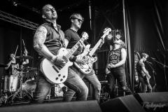 wicked_stone_bands_like_alterbridge_black-stone-cherry_Down_ACDC_live_photos_rambling_man_fair_British_Lion69