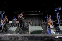 wicked_stone_bands_like_alterbridge_black-stone-cherry_Down_ACDC_live_photos_rambling_man_fair_British_Lion73