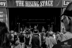 wicked_stone_bands_like_alterbridge_black-stone-cherry_Down_ACDC_live_photos_rambling_man_fair_British_Lion74