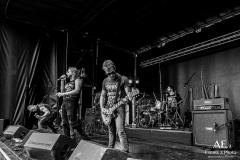 wicked_stone_bands_like_alterbridge_black-stone-cherry_Down_ACDC_live_photos_rambling_man_fair_British_Lion76