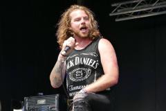wicked_stone_bands_like_alterbridge_black-stone-cherry_Down_ACDC_live_photos_rambling_man_fair_British_Lion77