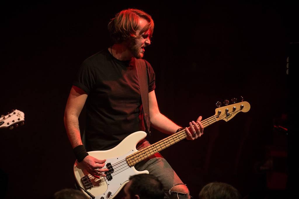 wicked_stone_bands_like_alterbridge_black-stone-cherry_Down_ACDC_live_photos_rambling_man_fair_British_Lion38