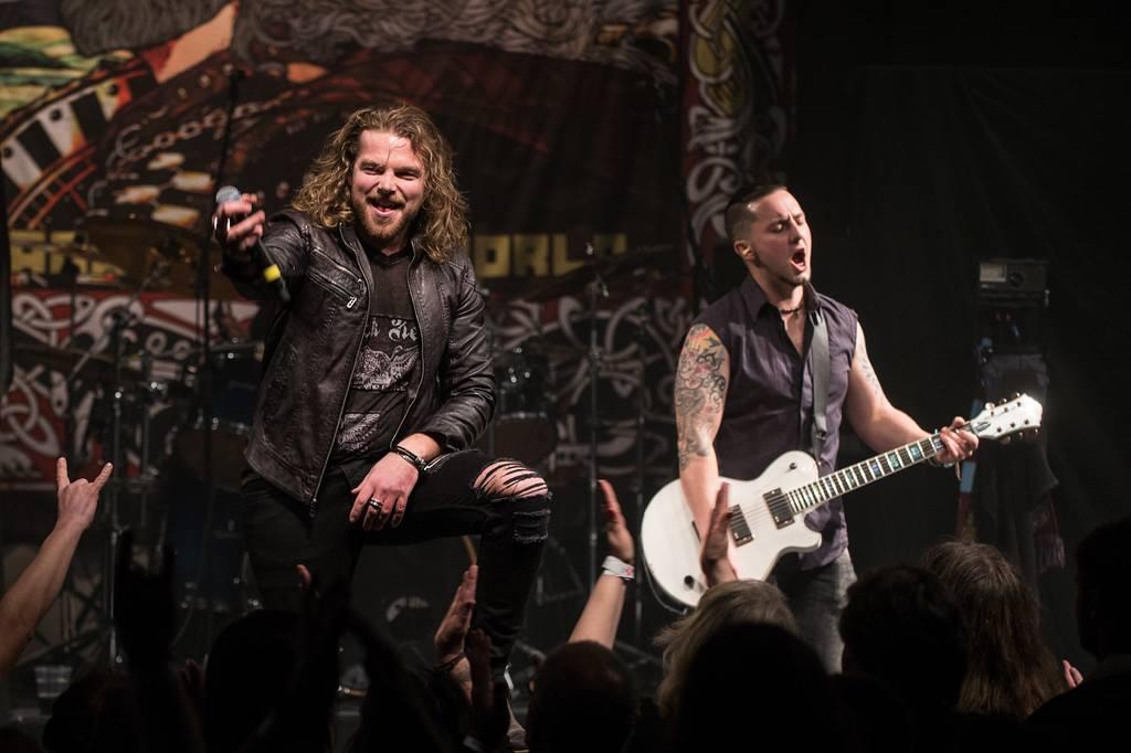 wicked_stone_bands_like_alterbridge_black-stone-cherry_Down_ACDC_live_photos_rambling_man_fair_British_Lion39
