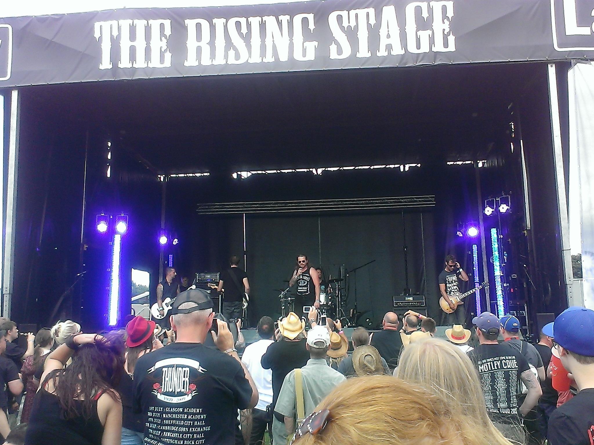 wicked_stone_bands_like_alterbridge_black-stone-cherry_Down_ACDC_live_photos_rambling_man_fair_British_Lion79