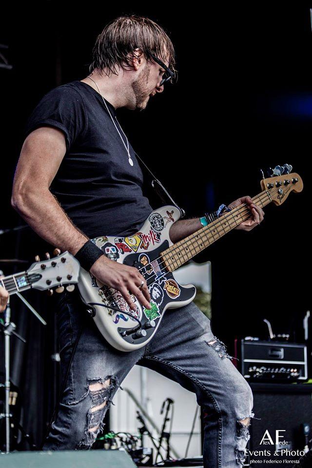 wicked_stone_bands_like_alterbridge_black-stone-cherry_Down_ACDC_live_photos_rambling_man_fair_British_Lion86