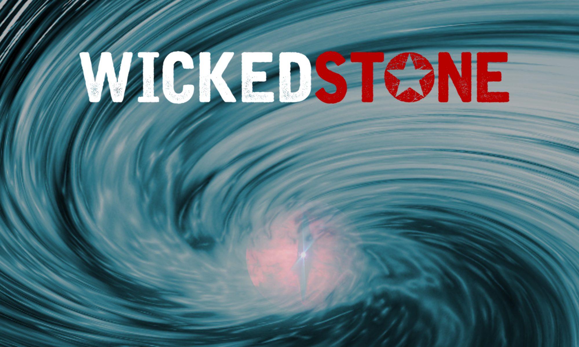 Wicked Stone